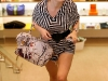 hilary-duff-shopping-at-barneys-in-new-york-city-09
