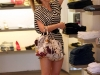 hilary-duff-shopping-at-barneys-in-new-york-city-12