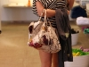 hilary-duff-shopping-at-barneys-in-new-york-city-14