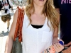 hilary-duff-shopping-at-intermix-on-robertson-blvd-in-los-angeles-07