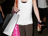 hilary-duff-shopping-at-intermix-on-robertson-blvd-in-los-angeles-09
