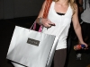 hilary-duff-shopping-at-intermix-on-robertson-blvd-in-los-angeles-10