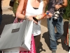 hilary-duff-shopping-at-intermix-on-robertson-blvd-in-los-angeles-12