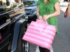 hilary-duff-shopping-at-victorias-secret-06