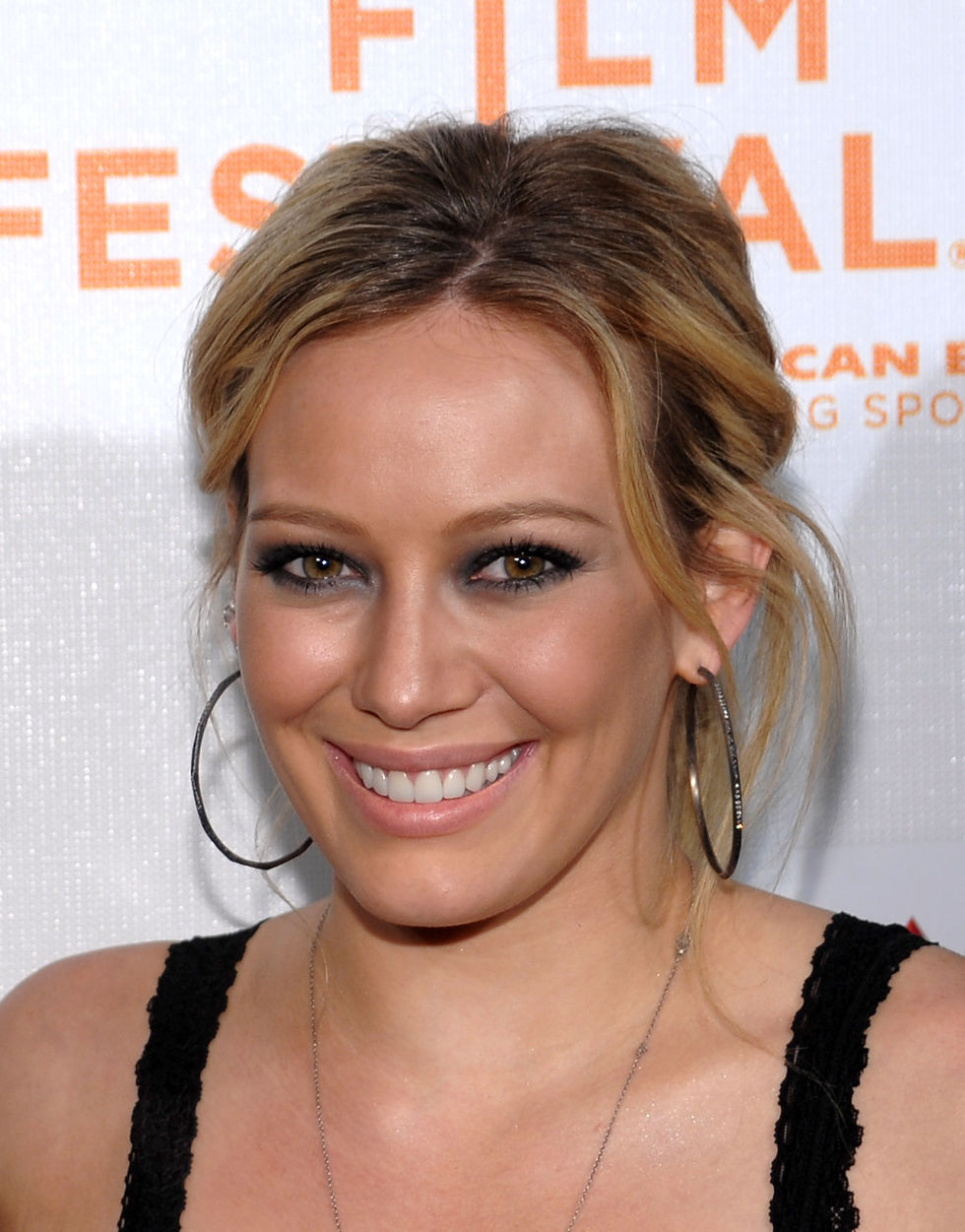 hilary-duff-stay-cool-screening-in-new-york-01