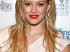 hilary-duff-the-invention-of-lying-screening-in-new-york-01