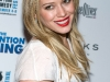 hilary-duff-the-invention-of-lying-screening-in-new-york-02