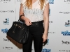 hilary-duff-the-invention-of-lying-screening-in-new-york-03