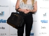 hilary-duff-the-invention-of-lying-screening-in-new-york-06