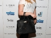 hilary-duff-the-invention-of-lying-screening-in-new-york-07