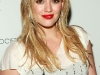 hilary-duff-the-invention-of-lying-screening-in-new-york-08