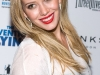 hilary-duff-the-invention-of-lying-screening-in-new-york-09