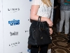hilary-duff-the-invention-of-lying-screening-in-new-york-10