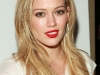 hilary-duff-the-invention-of-lying-screening-in-new-york-11