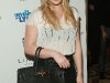 hilary-duff-the-invention-of-lying-screening-in-new-york-12