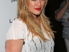 hilary-duff-the-invention-of-lying-screening-in-new-york-13