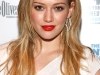 hilary-duff-the-invention-of-lying-screening-in-new-york-14