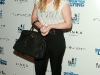 hilary-duff-the-invention-of-lying-screening-in-new-york-15