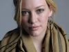 hilary-duff-tribeca-film-festival-2009-portraits-01