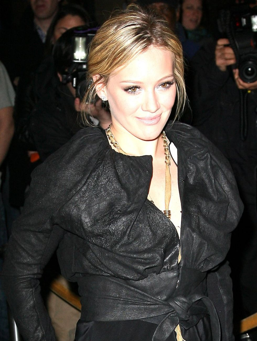 hilary-duff-two-lovers-screening-in-new-york-city-01