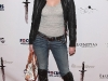 holly-valance-blood-river-premiere-in-los-angeles-03