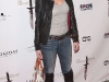 holly-valance-blood-river-premiere-in-los-angeles-05