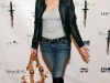 holly-valance-blood-river-premiere-in-los-angeles-06