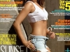holly-valance-fhm-magazine-uk-september-2008-mq-04