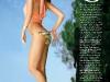 holly-valance-fhm-spain-magazine-february-2009-03