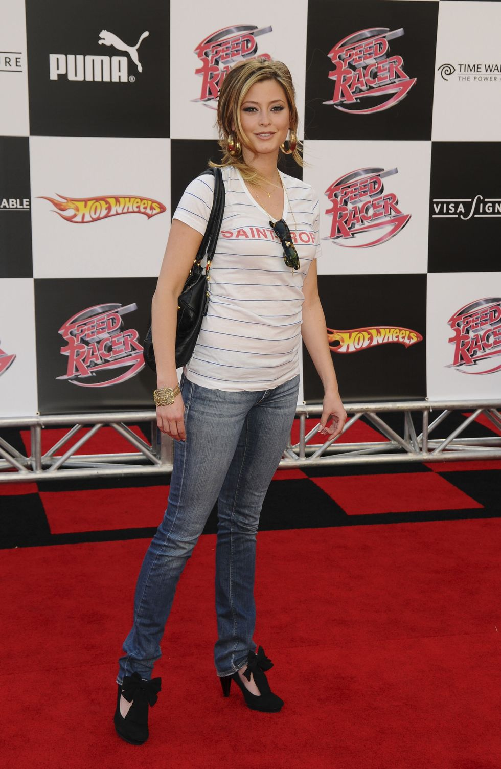 holly-valance-speed-racer-premiere-in-los-angeles-01