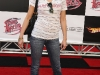 holly-valance-speed-racer-premiere-in-los-angeles-04