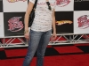 holly-valance-speed-racer-premiere-in-los-angeles-05