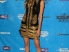 isabel-lucas-spike-tvs-scream-2009-awards-01