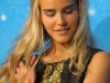 isabel-lucas-spike-tvs-scream-2009-awards-03