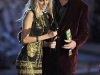 isabel-lucas-spike-tvs-scream-2009-awards-05
