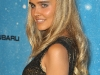 isabel-lucas-spike-tvs-scream-2009-awards-07