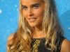 isabel-lucas-spike-tvs-scream-2009-awards-08