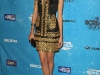 isabel-lucas-spike-tvs-scream-2009-awards-09