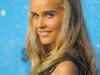 isabel-lucas-spike-tvs-scream-2009-awards-10
