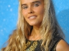 isabel-lucas-spike-tvs-scream-2009-awards-13