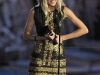 isabel-lucas-spike-tvs-scream-2009-awards-16