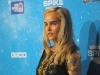 isabel-lucas-spike-tvs-scream-2009-awards-17