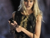 isabel-lucas-spike-tvs-scream-2009-awards-19