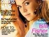 isla-fisher-allure-magazine-february-2009-01