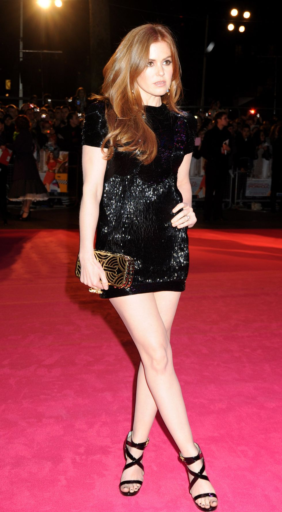 isla-fisher-confessions-of-a-shopaholic-premiere-in-london-01