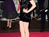 isla-fisher-confessions-of-a-shopaholic-premiere-in-london-02