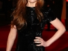 isla-fisher-confessions-of-a-shopaholic-premiere-in-london-03