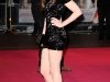 isla-fisher-confessions-of-a-shopaholic-premiere-in-london-04
