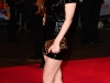 isla-fisher-confessions-of-a-shopaholic-premiere-in-london-05