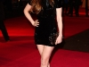 isla-fisher-confessions-of-a-shopaholic-premiere-in-london-06